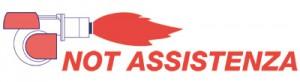 NOT ASSISTENZA - realizzazione e manutenzione di impianti termici
